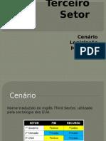 aulasobreterceirosetor-130204101842-phpapp01