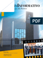 1-B Infor MChP-2015.pdf