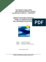 ANEXO_20_especificaciones_tecnicas_construccion_TK_ecualizador.pdf