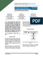 538-1472-1-PB.pdf