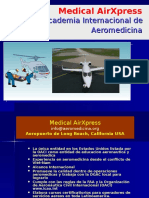 aeromedicinaenpowerpoint2013-130505003118-phpapp01