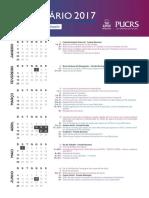 calendario-graduacao-e-pos-graduacao-2017.pdf