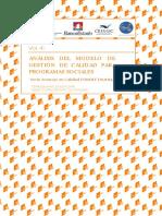 2012 - Matus, ed. - Desarrollo de un modelo de gestión de calidad para programas sociales (Volumen 4).pdf