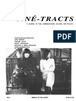 1977_cine_tracts_1.pdf