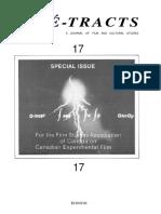 1982_cine_tracts_17.pdf