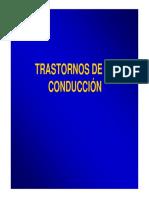 4-pres4bloqueo.pdf