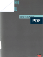 Martini Carlo Maria - Diccionario Espiritual.pdf