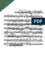 Cadenza Primrose