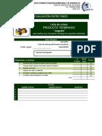 Lista Cotejo Producto Proy Espec JUGUETE FEB_2017