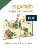 MAPAS MENTAIS 25436.pdf