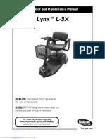 lynx_l3x