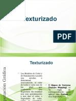 Texturizado01a (1)