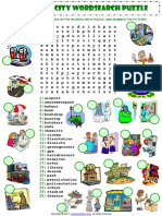 places in a city wordsearch puzzle vocabulary worksheet.pdf
