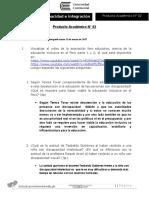 tarea discapacidad y integracion n° 2