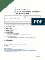 GUÍA PRÁCTICA 01 -Reconocimiento de Los Compoentes Del Módulo