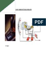 cajas_cambio.pdf