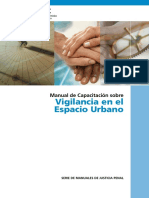 1.- Training Manual on Policing Urban Space.pdf