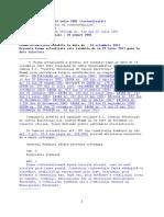 ORDONANŢĂ nr. 2 din 12 iulie 2001.pdf