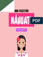 NÁHUATL - (Celular)