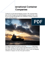 top shipping lines.pdf