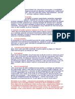 75892430-arta-ascultarii.pdf
