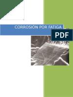 API-571 CORROSIÓN POR FATIGA.docx