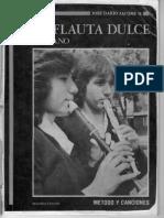 La Flauta Dulce soprano_JDJM._Parte I.pdf