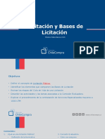 Mb3 Licitacion y Bases de Licitacion (1)