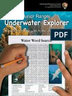 jrunderwaterexplorercentennial