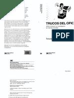 236737346-Becker-Trucos-Del-Oficio-Como-Conducir-Su-Investigacion-en-Ciencias-Sociales.pdf