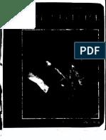 La Flauta Dulce Soprano_JDJM._Parte II.pdf