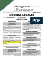 20170327 DS 007-2017-In Nuevas Calidades Migratorias