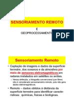 05 - Sensoriamento Remoto.2017