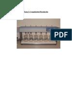 Procedimiento Jar-test.pdf