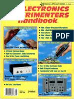 Electronics Experimenters Handbook 1992