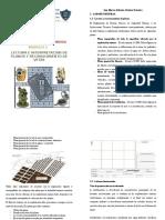 Modulo 2 Lectura de Planos y Mensuras Subterraneas