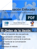 conversacionenfocada_sharonalmerigi.pdf