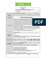 1. REDACCIÓN Y CREACIÓN PUBLICITARIA.docx