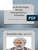 Aristóteles e período teocentrico aula 3.pdf
