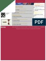 revistatodavia_nro_12.pdf