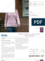 Blusa mesclada.pdf