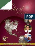 ACE_School_Catalog.pdf