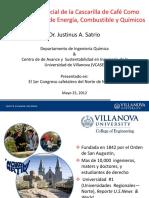 uni-presentation-j-satrio-utilization-of-coffee-husks-final_250512.pdf