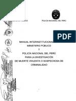 MANUAL INVEST MUERTE VIOLENTA.pdf
