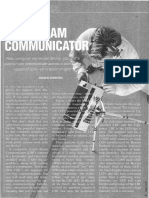 Light Beam Communicator.pdf