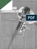 Light Beam Communicator.pdf