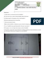Trabajo-Redes-11-1