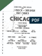 f1859295.pdf