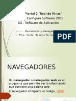 Apuntes Navegadores y Buscadores (Cecyteslp)