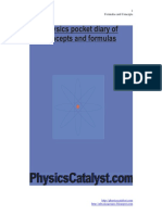 physics formulas and concepts.pdf